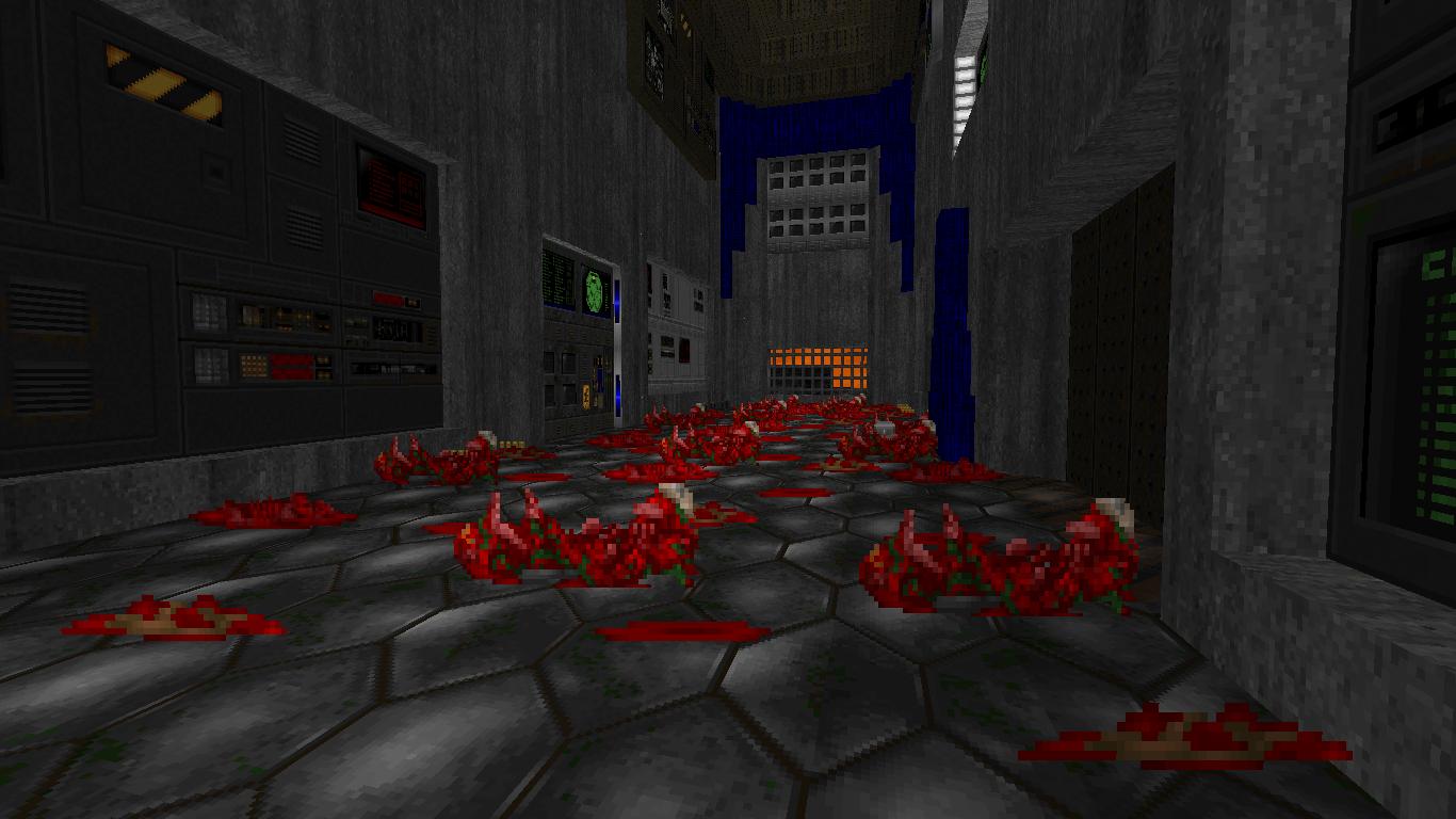 Screenshot_Doom_20210105_221800.png.6f8fd4e2475d423dfbe05709381e96d6.png