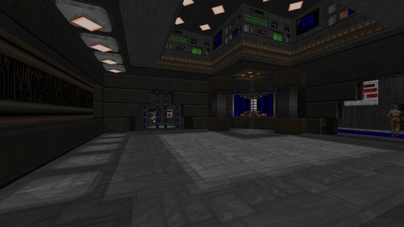 Screenshot_Doom_20210105_221823.png.30903e2f09807789d87f50e8fca9738c.png