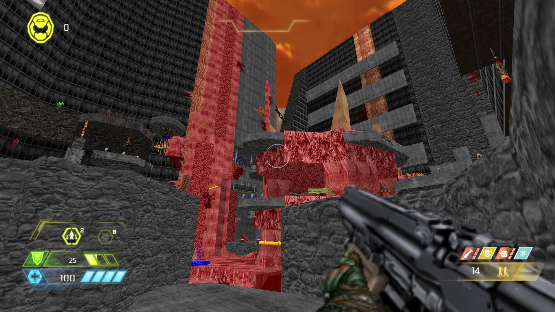 Screenshot_Doom_20210107_230358.png.3c6e3a3cb3fb5432881dcf5658d909bc.png