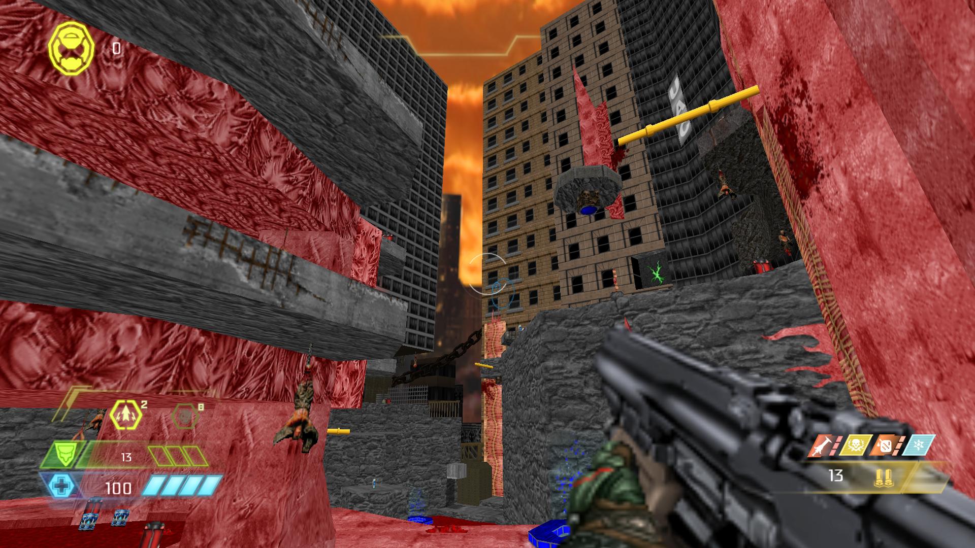 Screenshot_Doom_20210107_230517.png.6617122d199ec51a8d9488dac14ea106.png