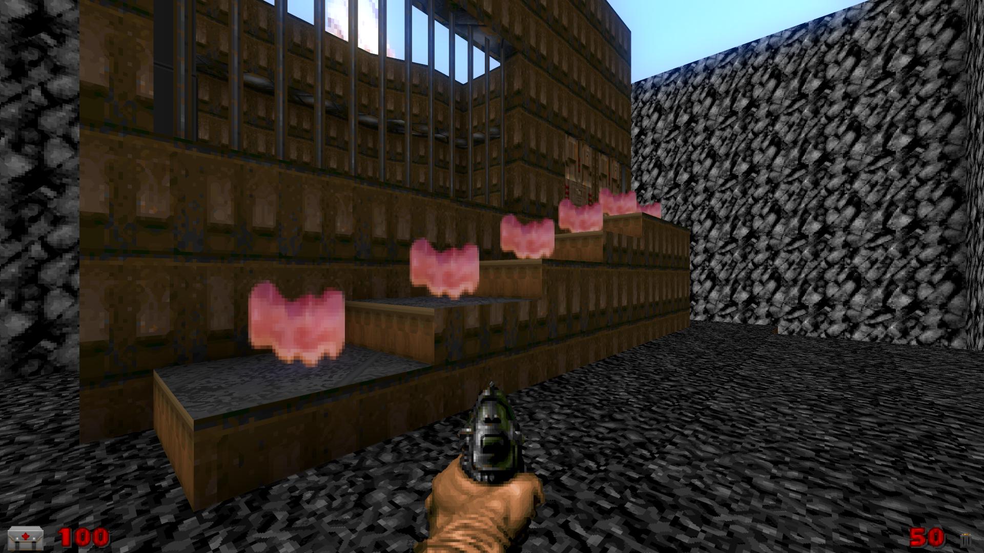 Screenshot_Doom_20210108_105050.png.c97f3cf823a8620936dbe055055bac80.png