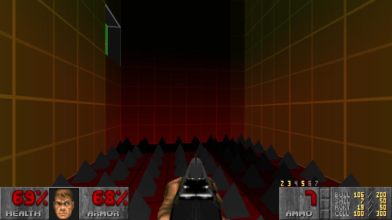 Screenshot_Doom_20210109_174029.png