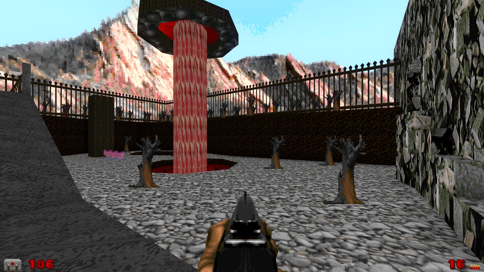 Screenshot_Doom_20210109_181629.png.479ec686ae43d340e24f0ddc096dda5f.png