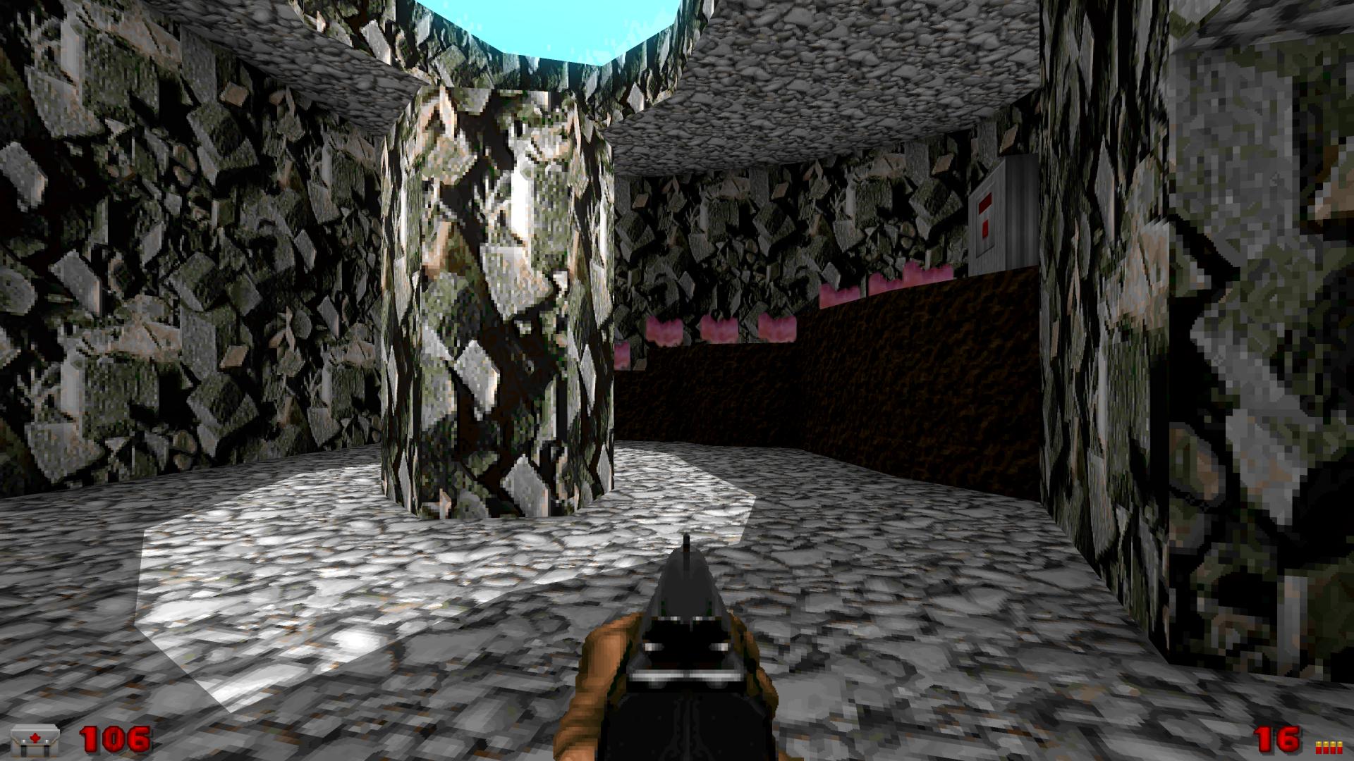 Screenshot_Doom_20210109_181634.png.4c5fe2b206503874edb05e1e70c7381b.png