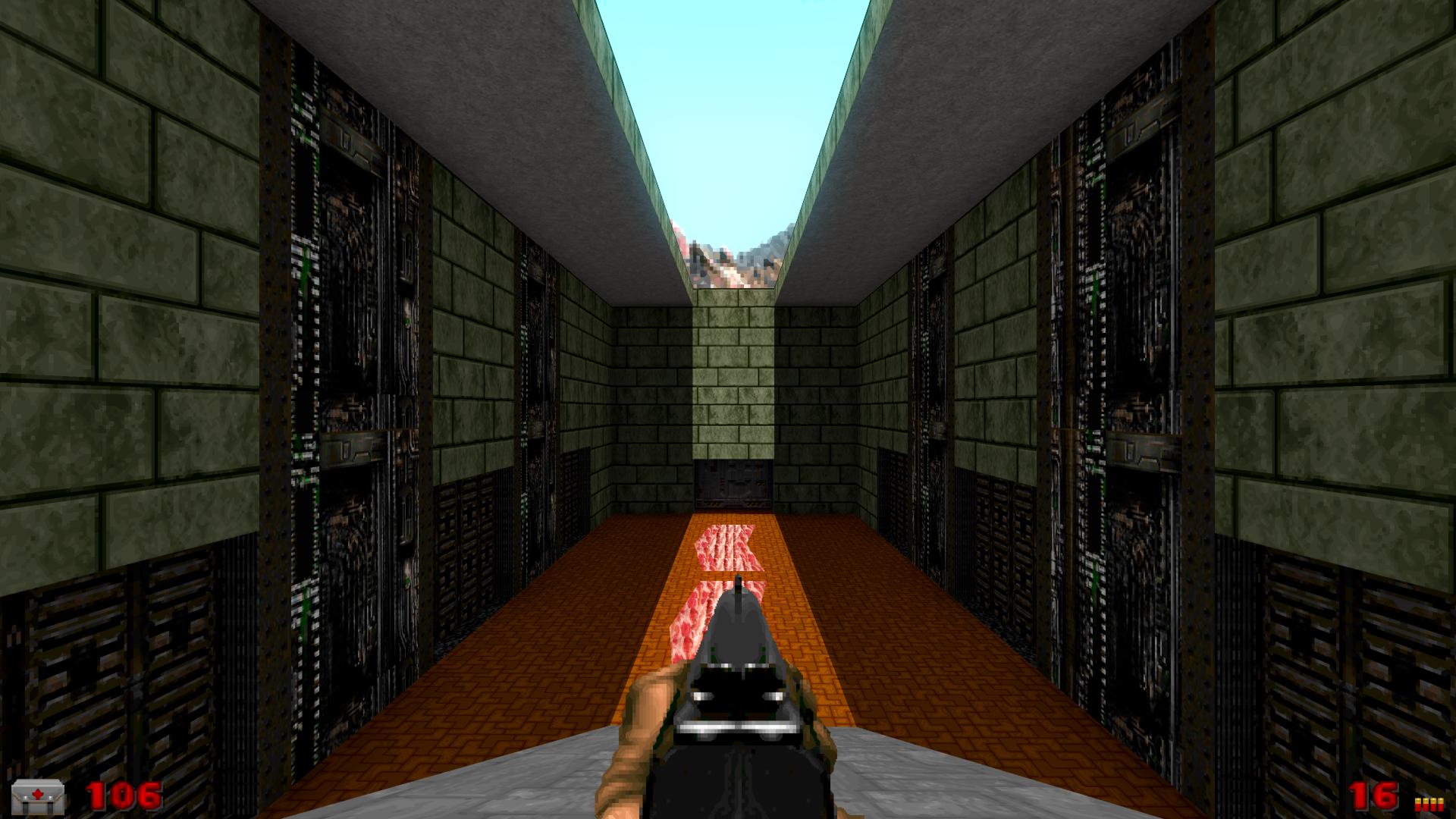 Screenshot_Doom_20210109_181658.png.808c18b6a8c66008a4791205da4fa9a6.png