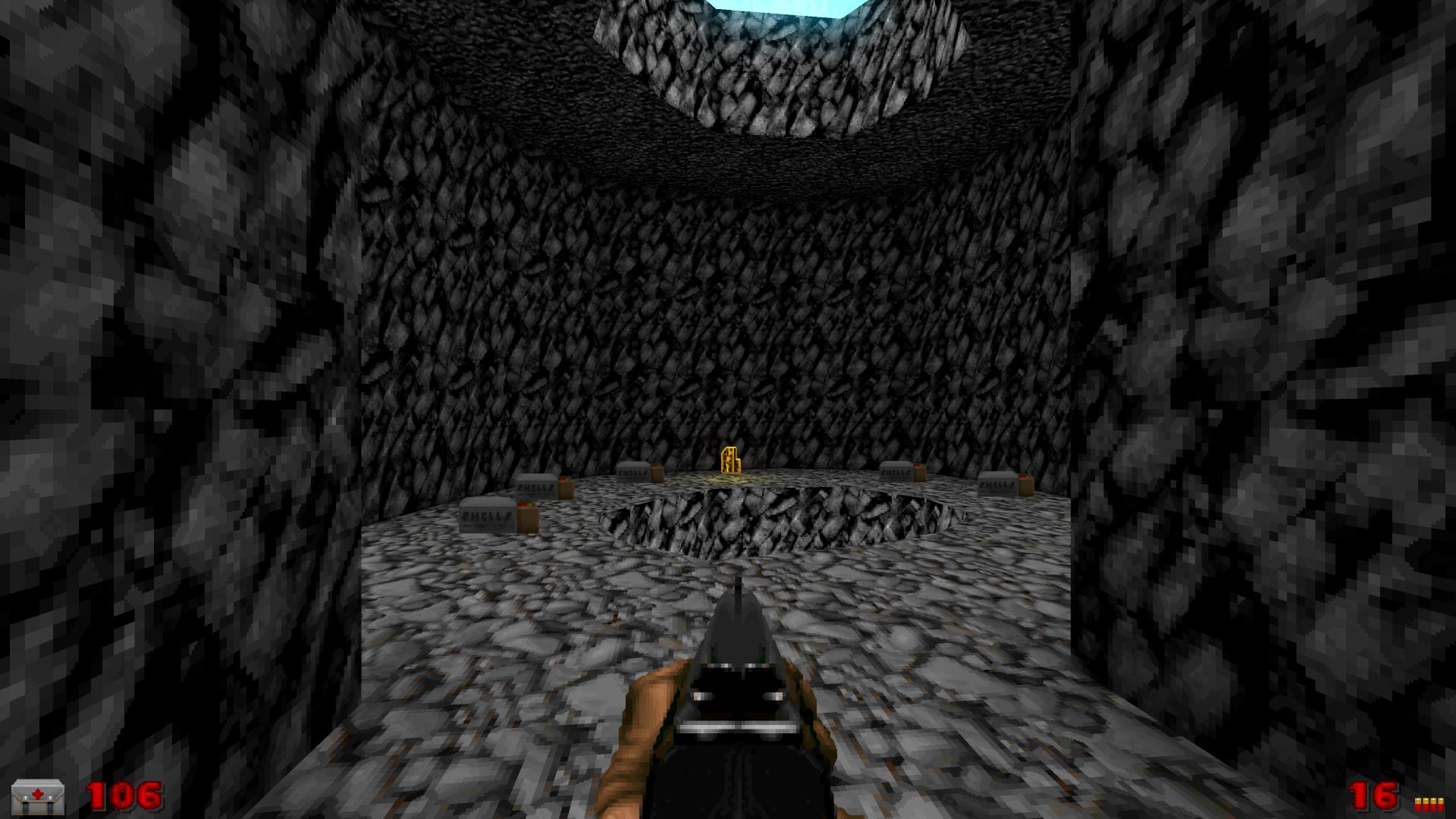 Screenshot_Doom_20210109_181732.png.8c499934bef11e30aa7aab425d5f9edb.png