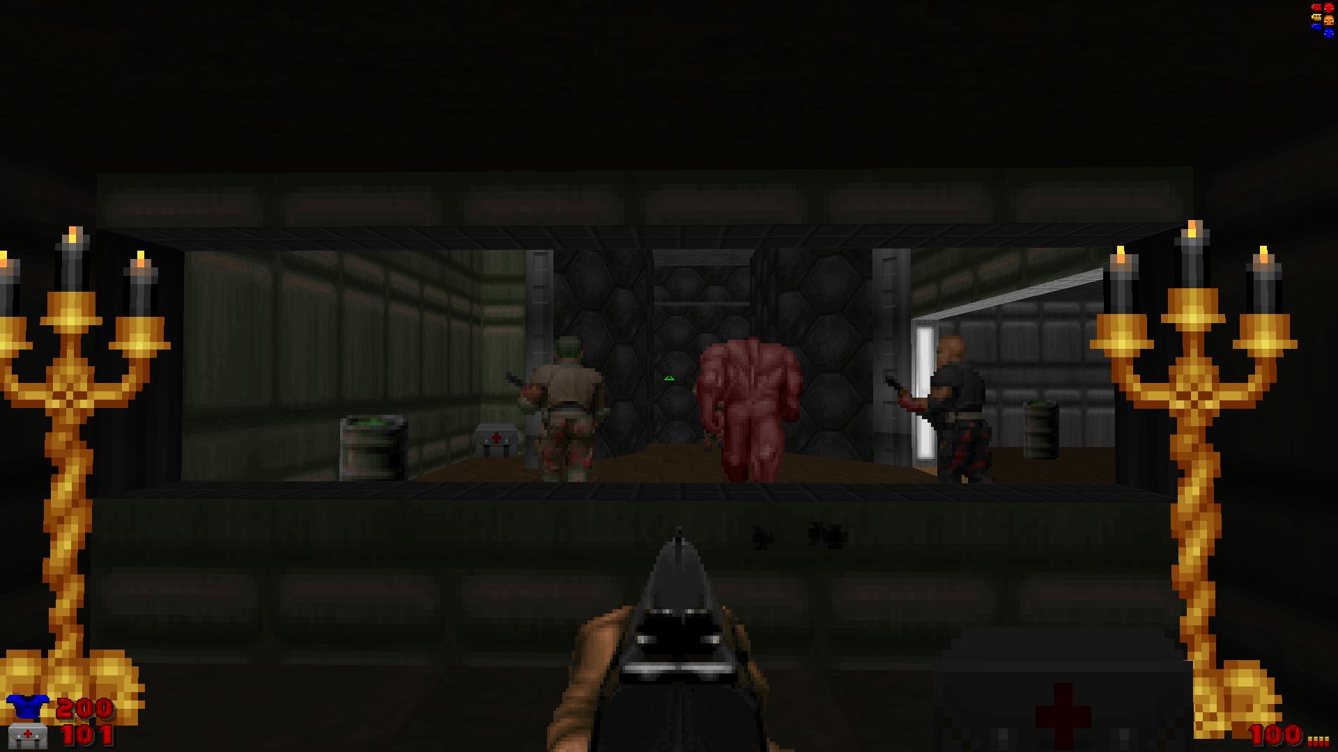 Screenshot_Doom_20210110_233631.png