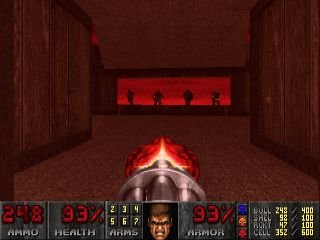 Screenshot_Doom_20210112_084839.jpg
