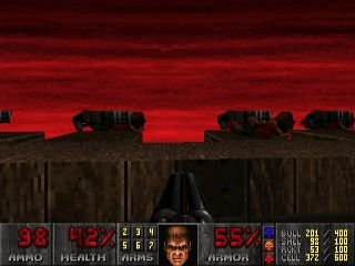 Screenshot_Doom_20210112_084901.jpg