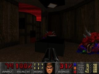 Screenshot_Doom_20210112_085151.jpg