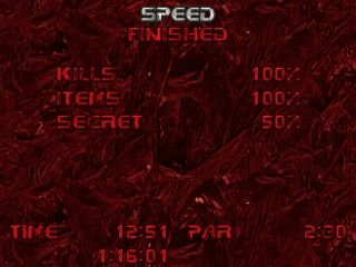 Screenshot_Doom_20210112_085158.jpg