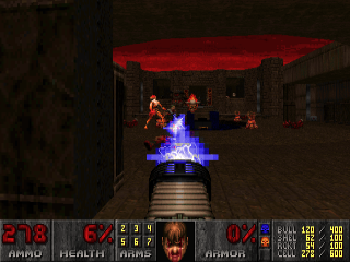 Screenshot_Doom_20210113_132745.png
