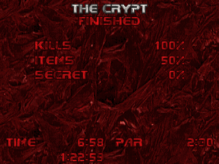 Screenshot_Doom_20210113_132900.png