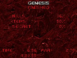 Screenshot_Doom_20210117_222105.png.e0624b029d01bffa2201d198f663de90.png