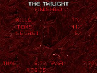 Screenshot_Doom_20210117_223015.png.f1293790710f08326d1c2b34d61d6b13.png