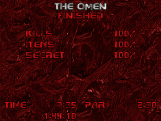 Screenshot_Doom_20210117_223816.png.bd4b167a71a65f571e414cef9cddc1ac.png