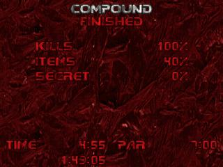 Screenshot_Doom_20210117_224356.png.e681b7fb0948f0bc65ab9722f56dfddb.png