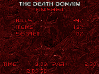 Screenshot_Doom_20210120_113732.png.00bee92701f882d886d8f0a1c3b9b6f2.png