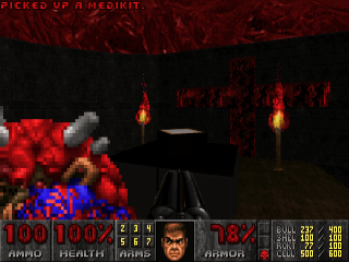 Screenshot_Doom_20210121_221553.png.606281d22d646e435c091d982a6c2020.png