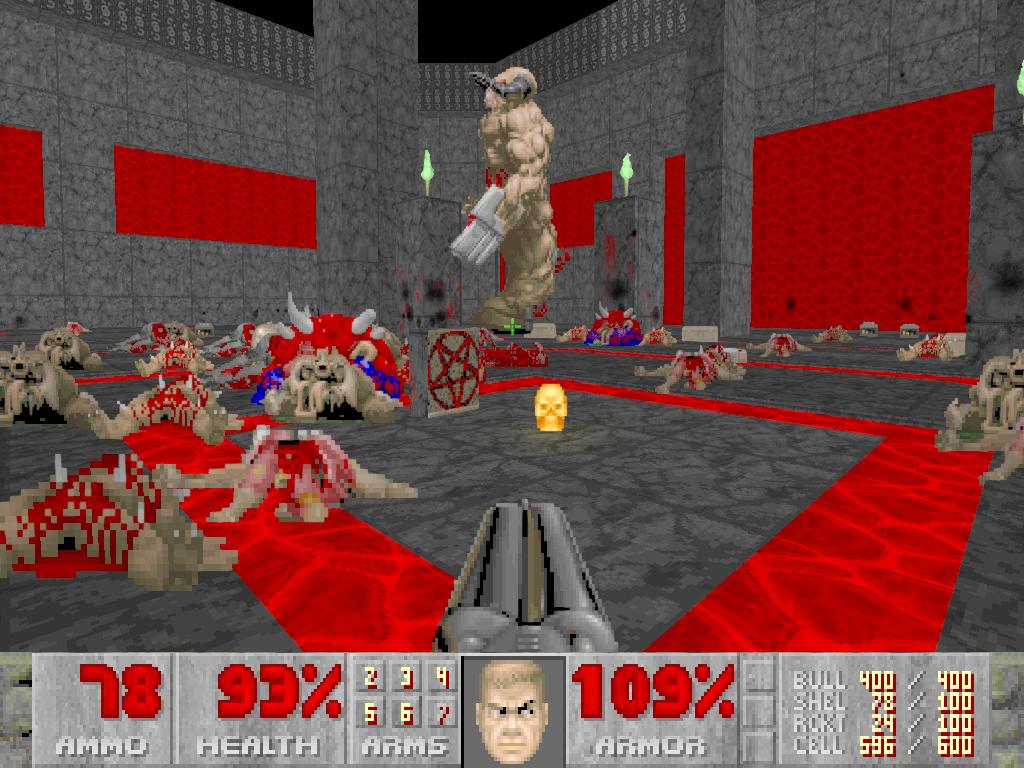 Screenshot_Doom_20210122_114626.png