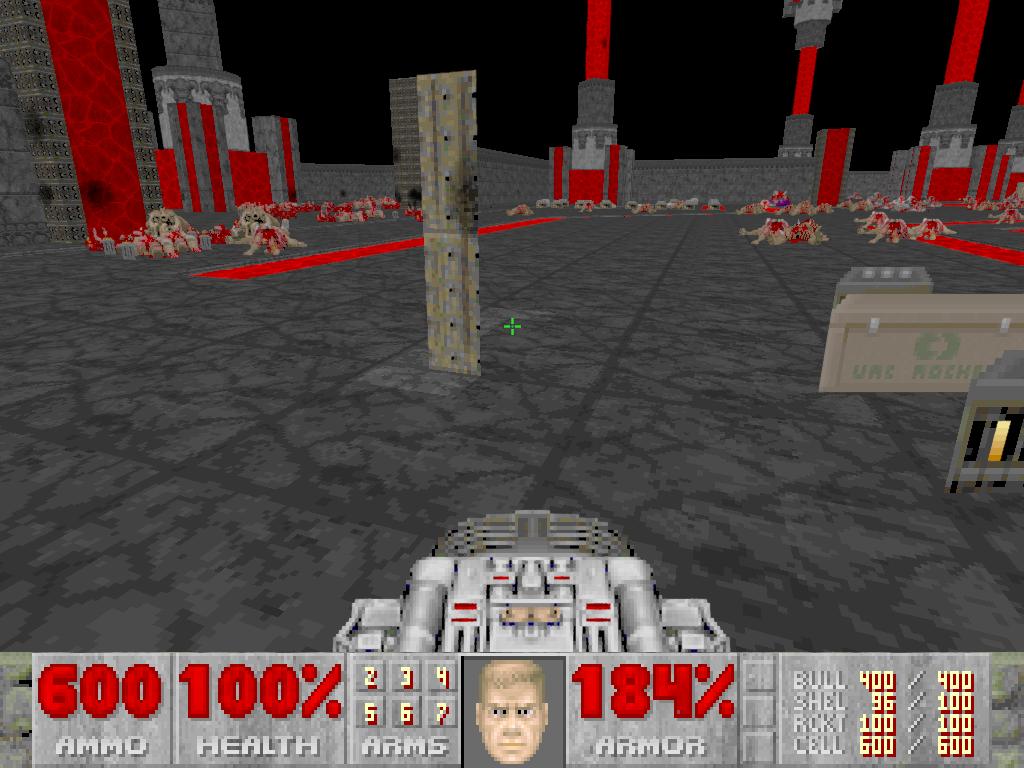 Screenshot_Doom_20210122_141924.png