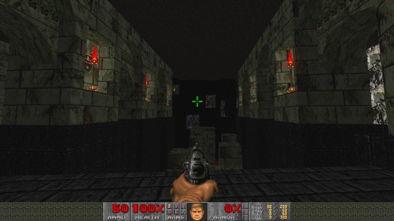 Screenshot_Doom_20210123_210457.jpg.f363558a87d7d238f52b9f30d0e62559.jpg