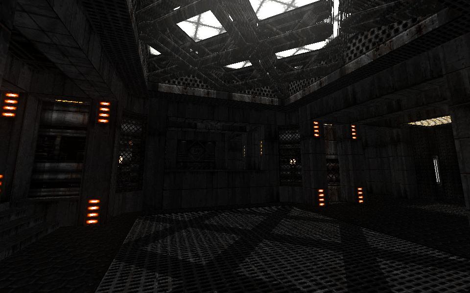 Screenshot_Doom_20210124_011305.png
