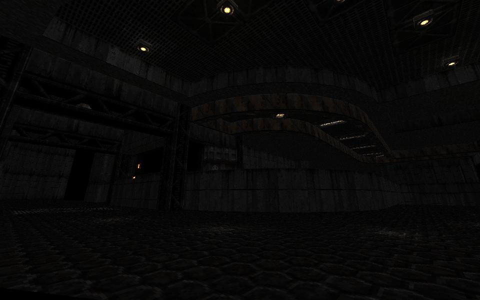 Screenshot_Doom_20210124_014804.png