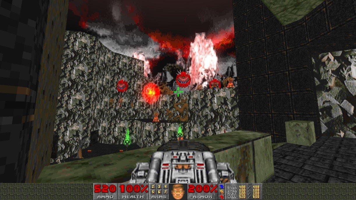 Screenshot_Doom_20210124_213553.jpg.387d3e687ba504cb6347f96b1be109fe.jpg