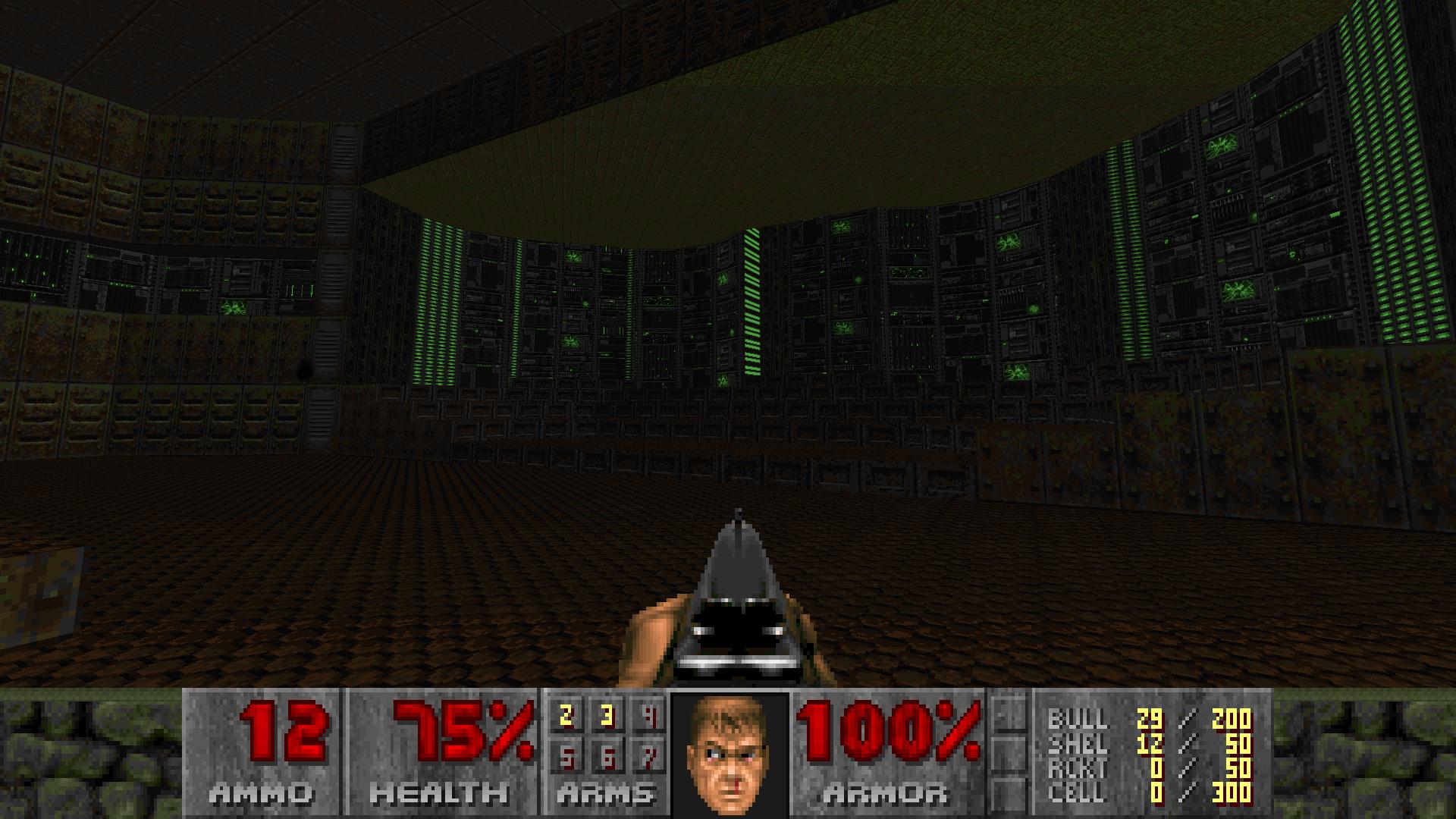 Screenshot_Doom_20210124_222021.png