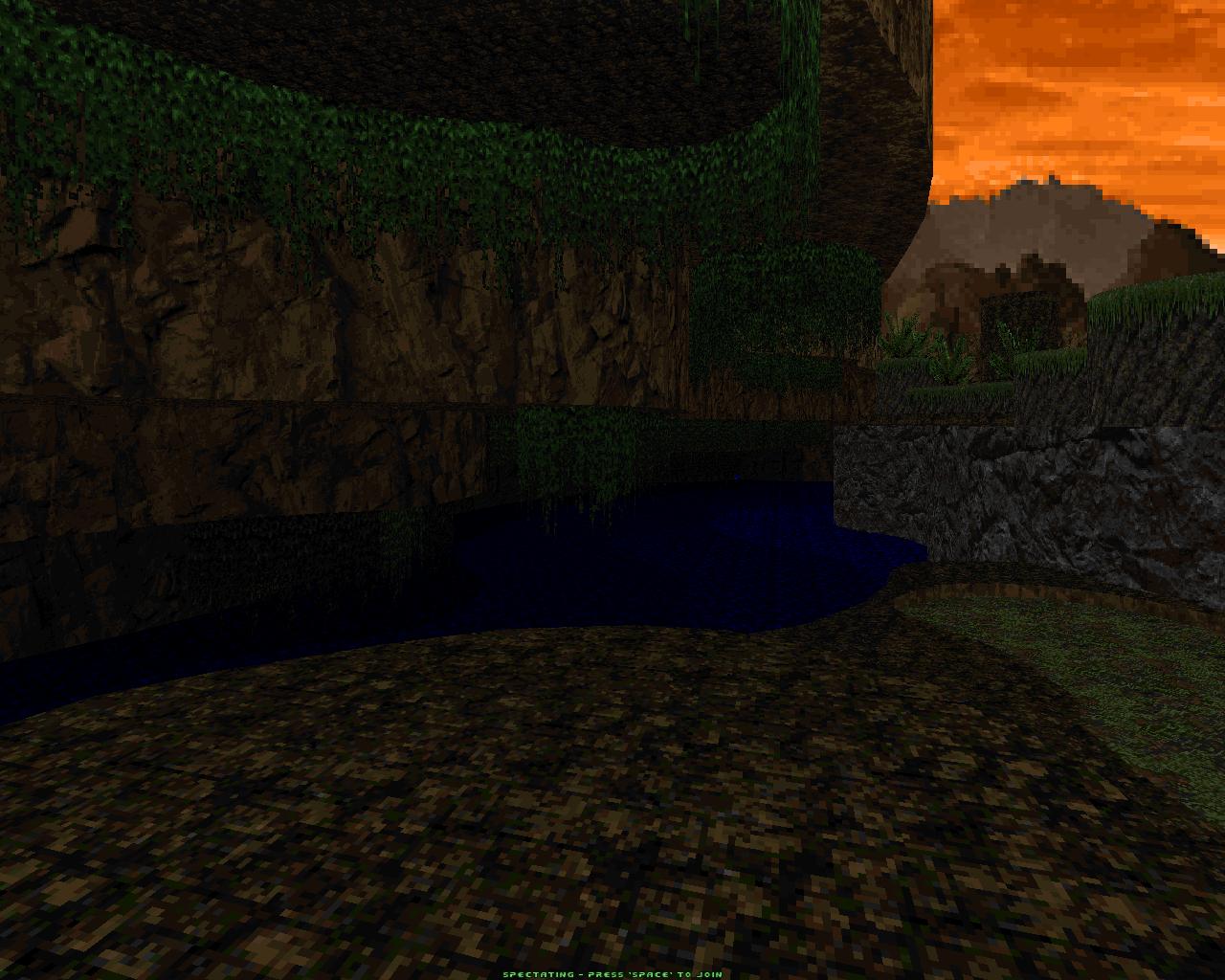 Screenshot_Doom_20210125_021441.png.27d759bc63ce309148dbff8b518d5b17.png