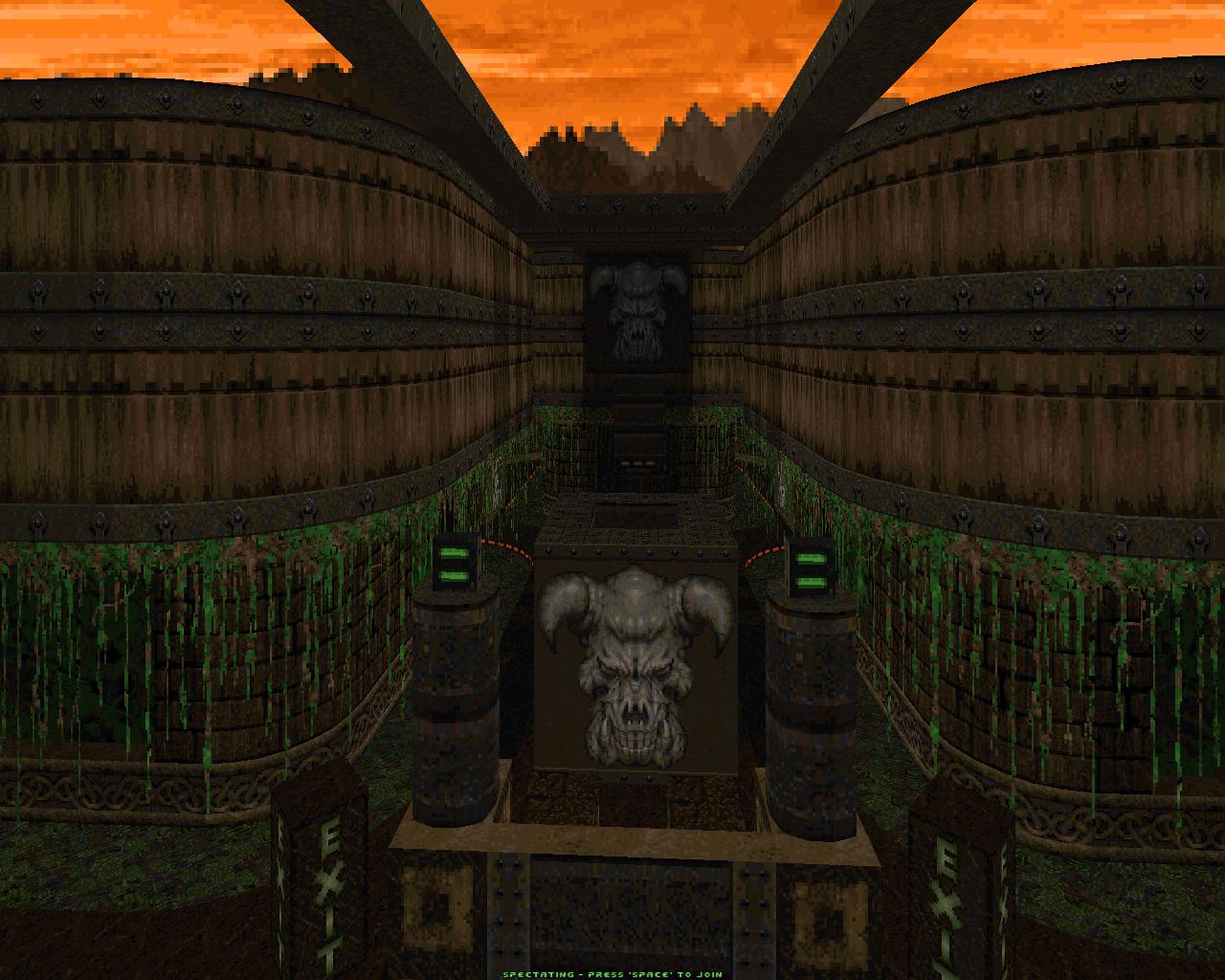 Screenshot_Doom_20210125_021522.png.190f96caa4848601762bf8755d1a1366.png