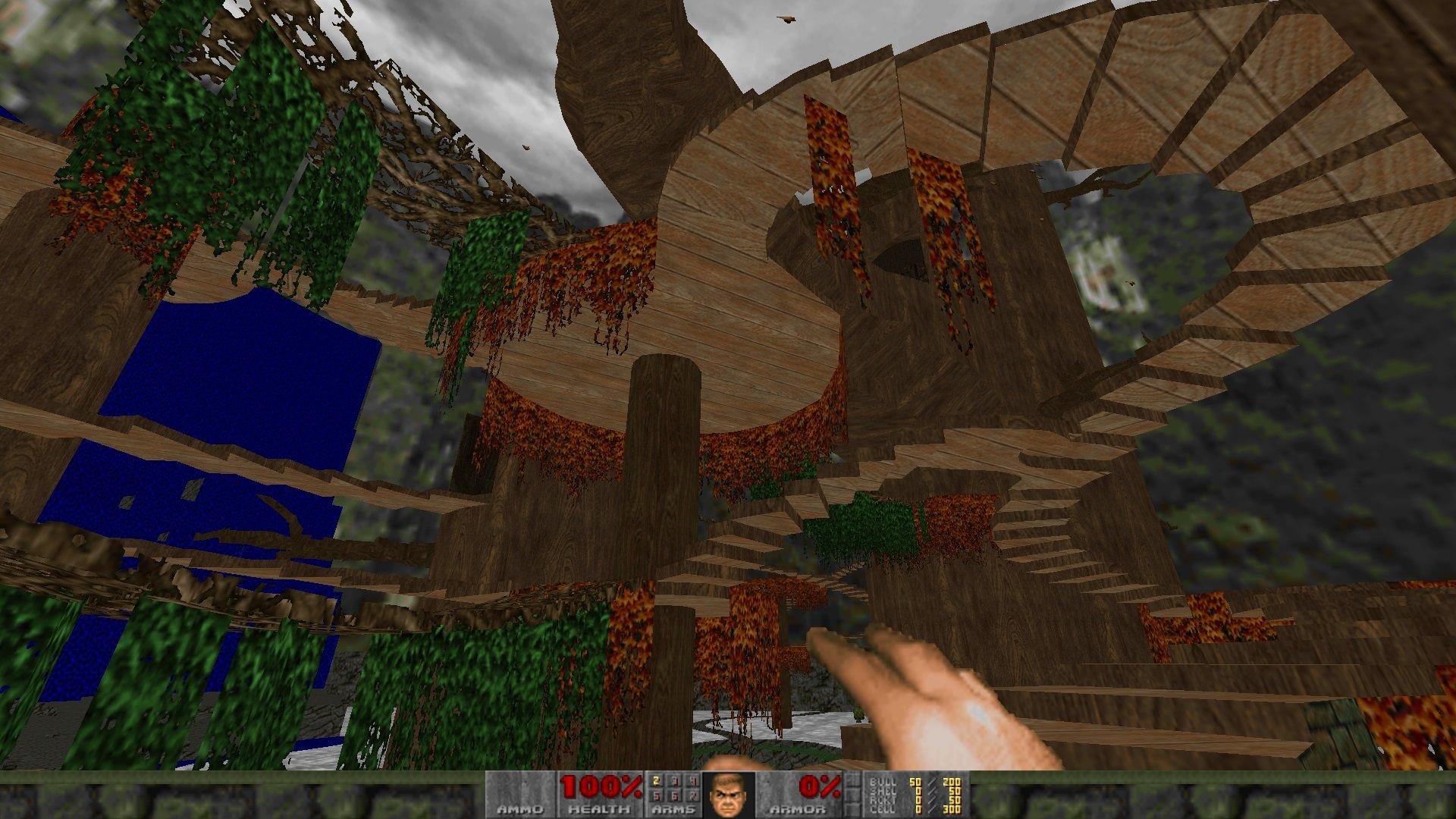 Screenshot_Doom_20210125_150811.jpg.f14e3c49ac3b6292d0dc799ac5eeb7af.jpg