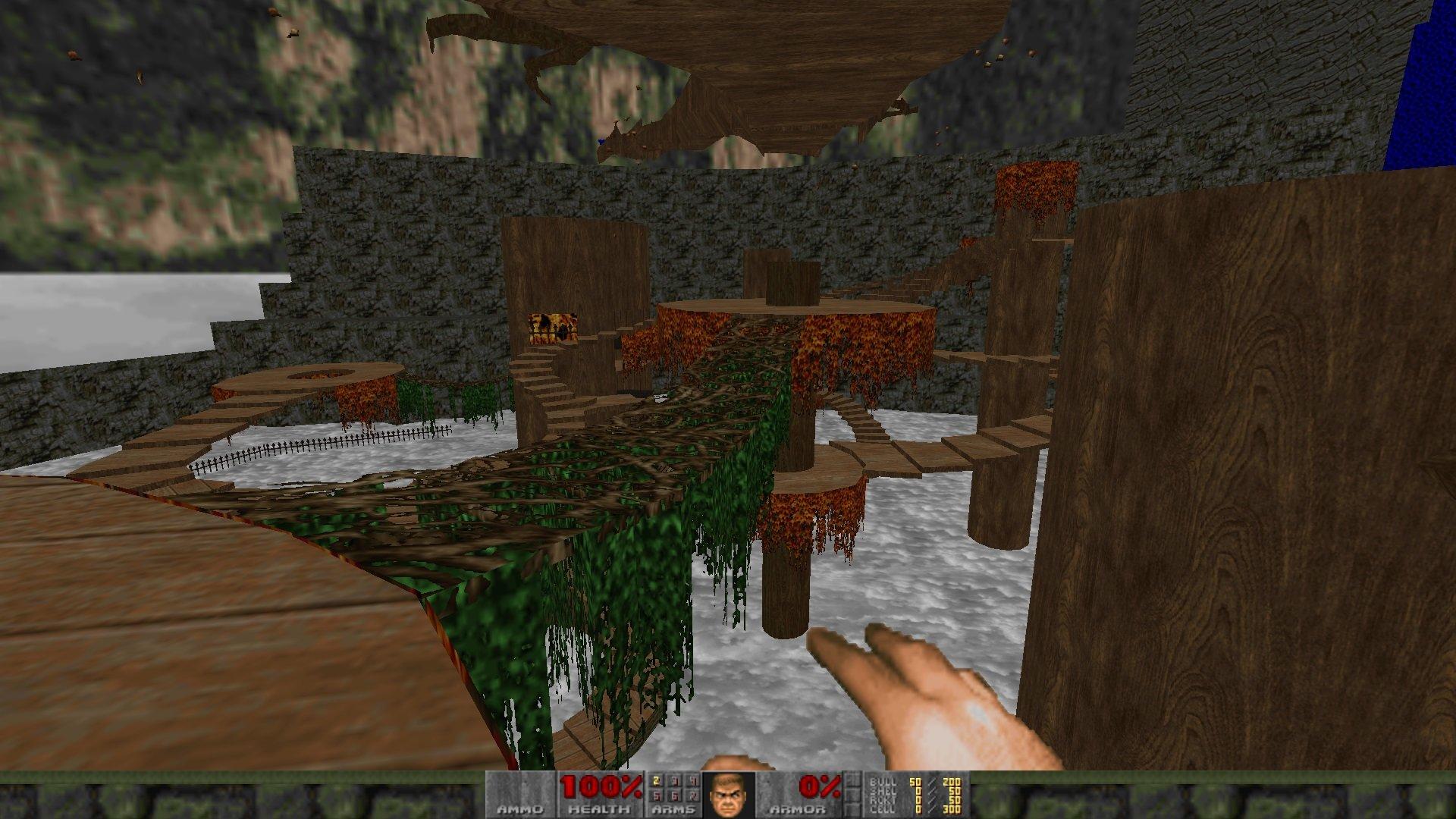 Screenshot_Doom_20210125_150926.jpg.60cea21dd33efe11809a9a76a416bdcf.jpg