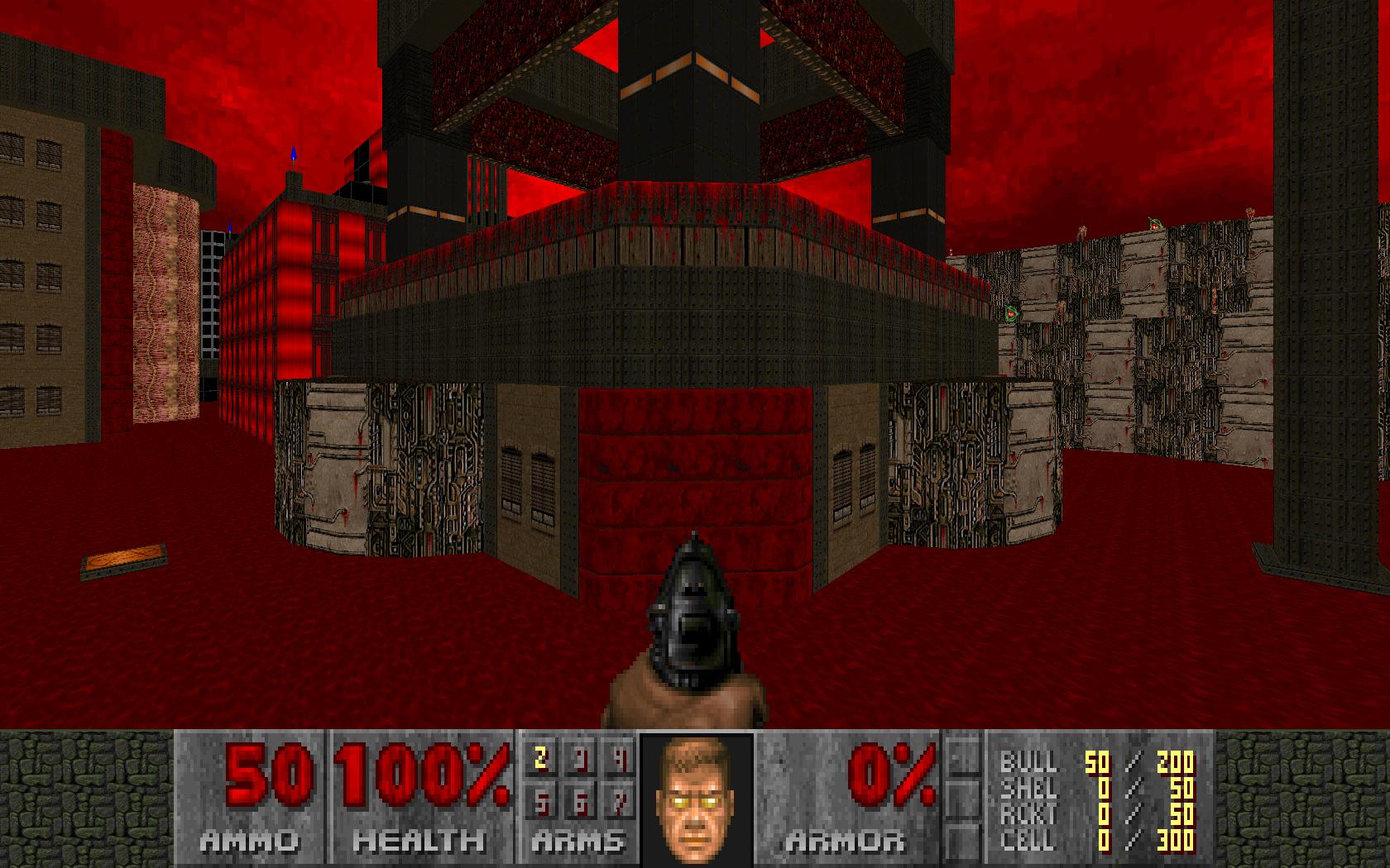 Screenshot_Doom_20210127_171039.png