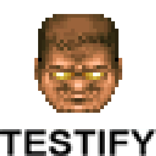 TESTIFY.png