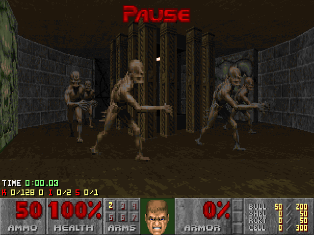 doom01.png.6be2486edc141bb425ca409133f3720d.png