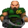Doom OG