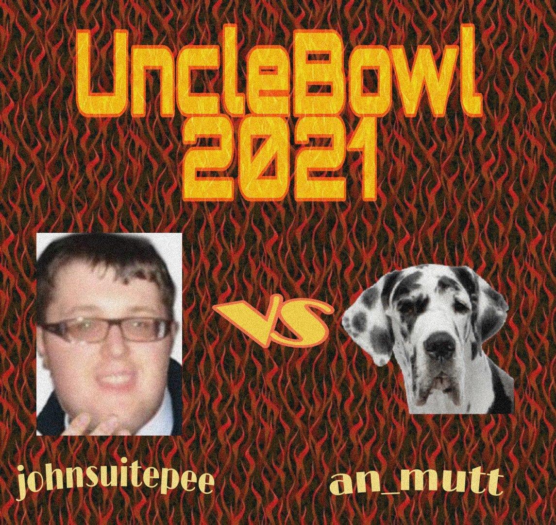 unclebowl2021.jpg.642eeb86af46caee90e9cdfffb3a6620.jpg