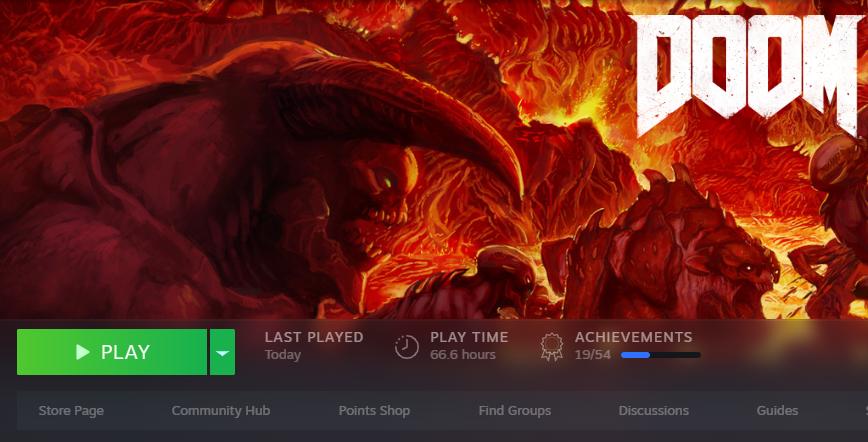 Doom666.png