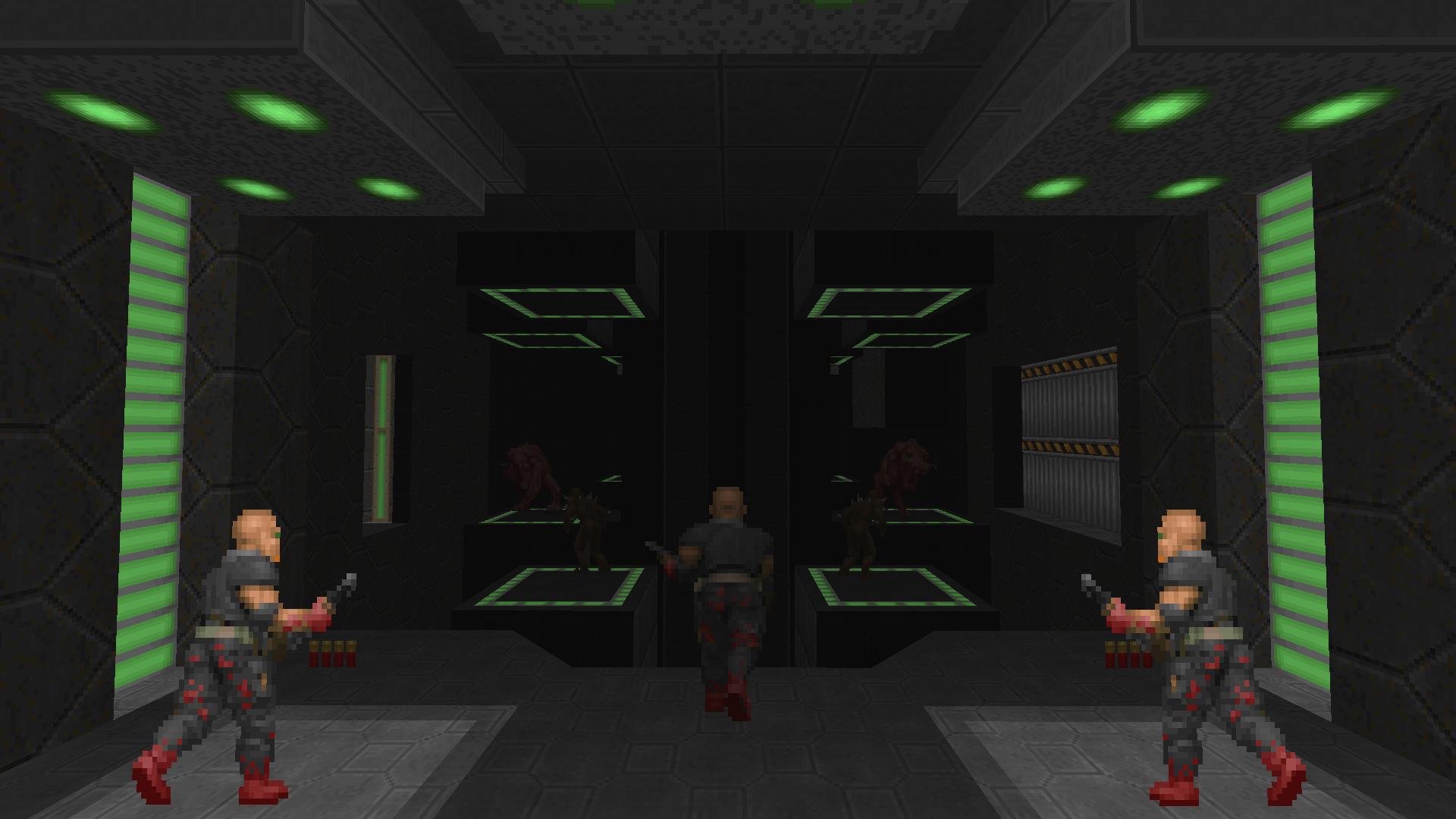 Screenshot_Doom_20210203_181008.png
