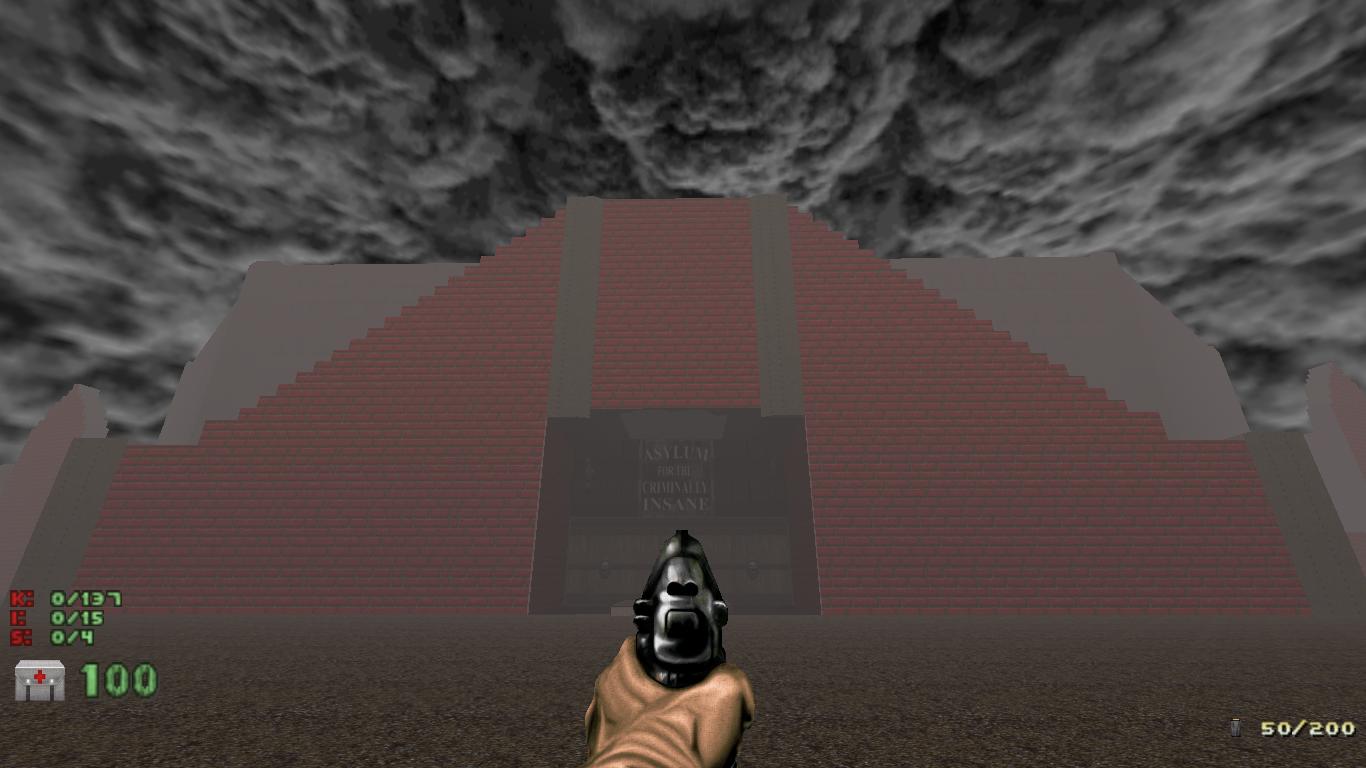 Screenshot_Doom_20210204_142653.png