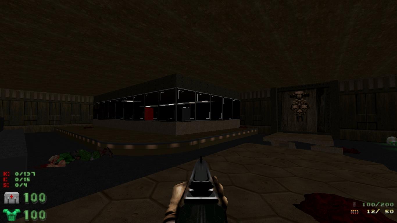 Screenshot_Doom_20210204_142714.png