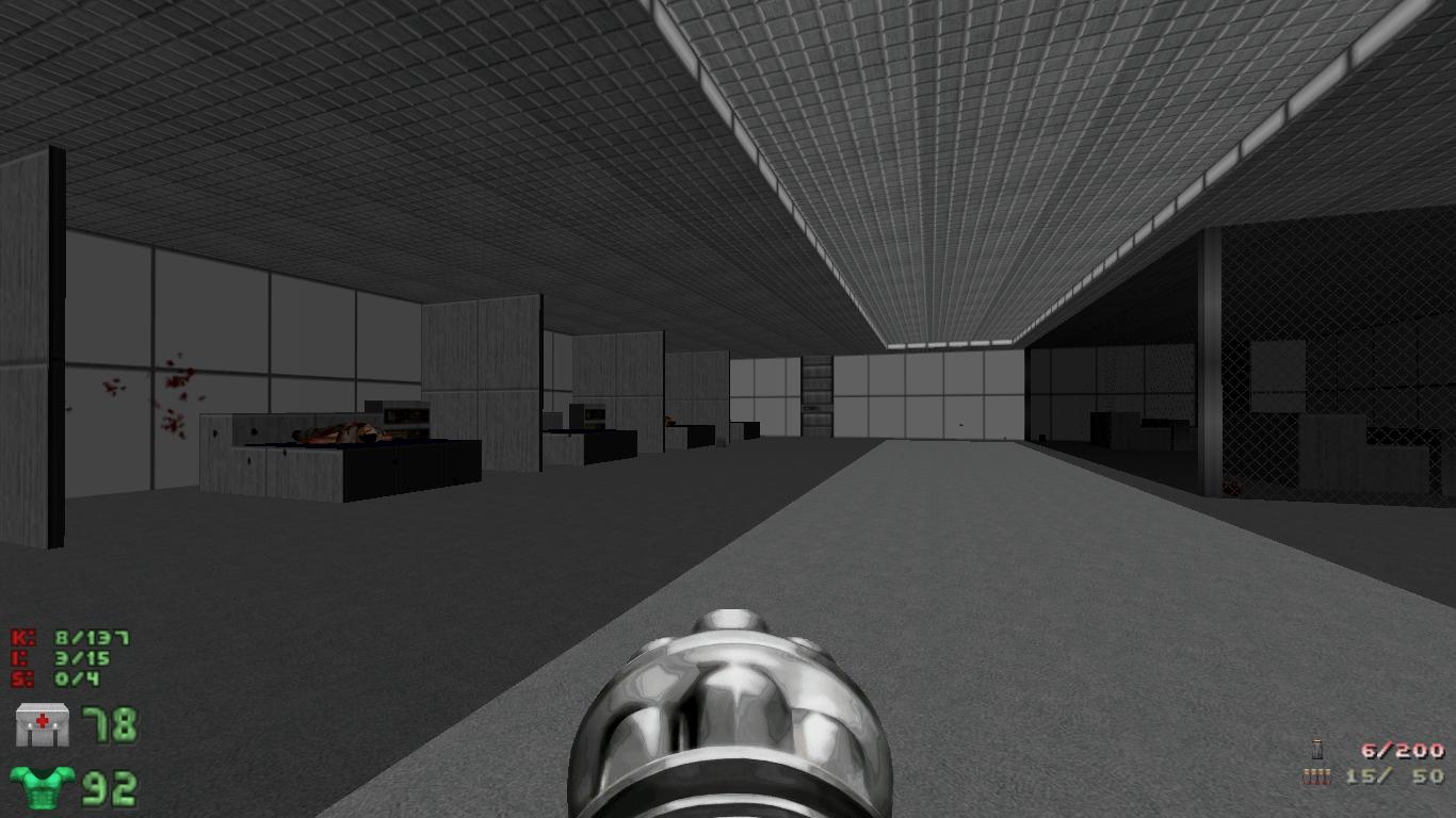 Screenshot_Doom_20210204_142816.png
