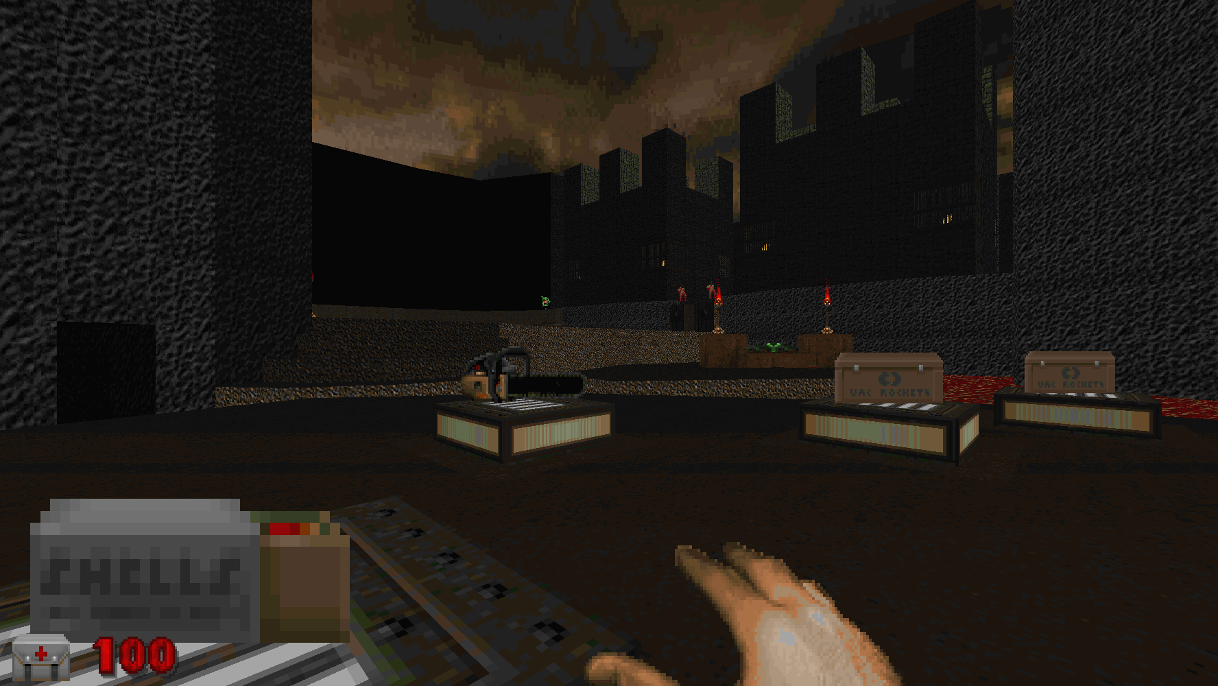 Screenshot_Doom_20210205_142732.png.aa2b788e480c28fd156705d84009107f.png