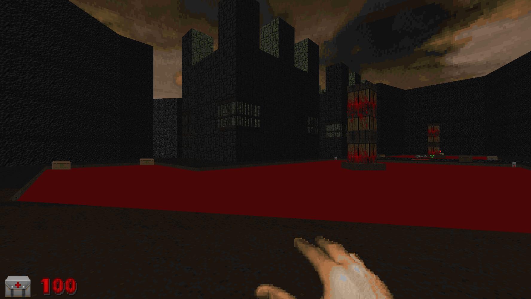 Screenshot_Doom_20210205_142814.png.b2b7d2cf4e3a2b60929996100376c2dd.png