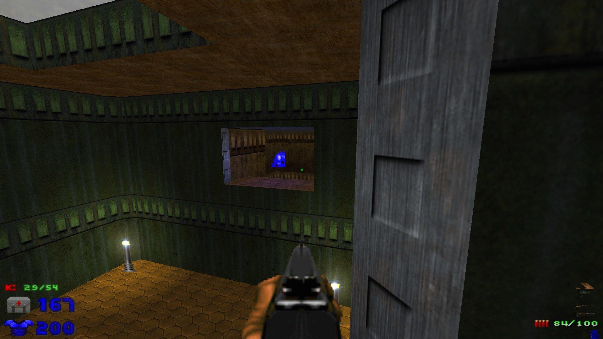 Screenshot_Doom_20210205_162207.jpg