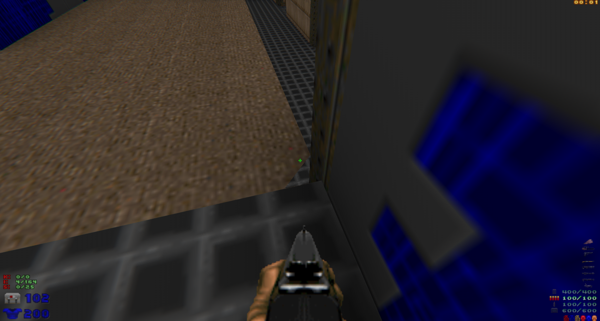 Screenshot_Doom_20210208_202103.png
