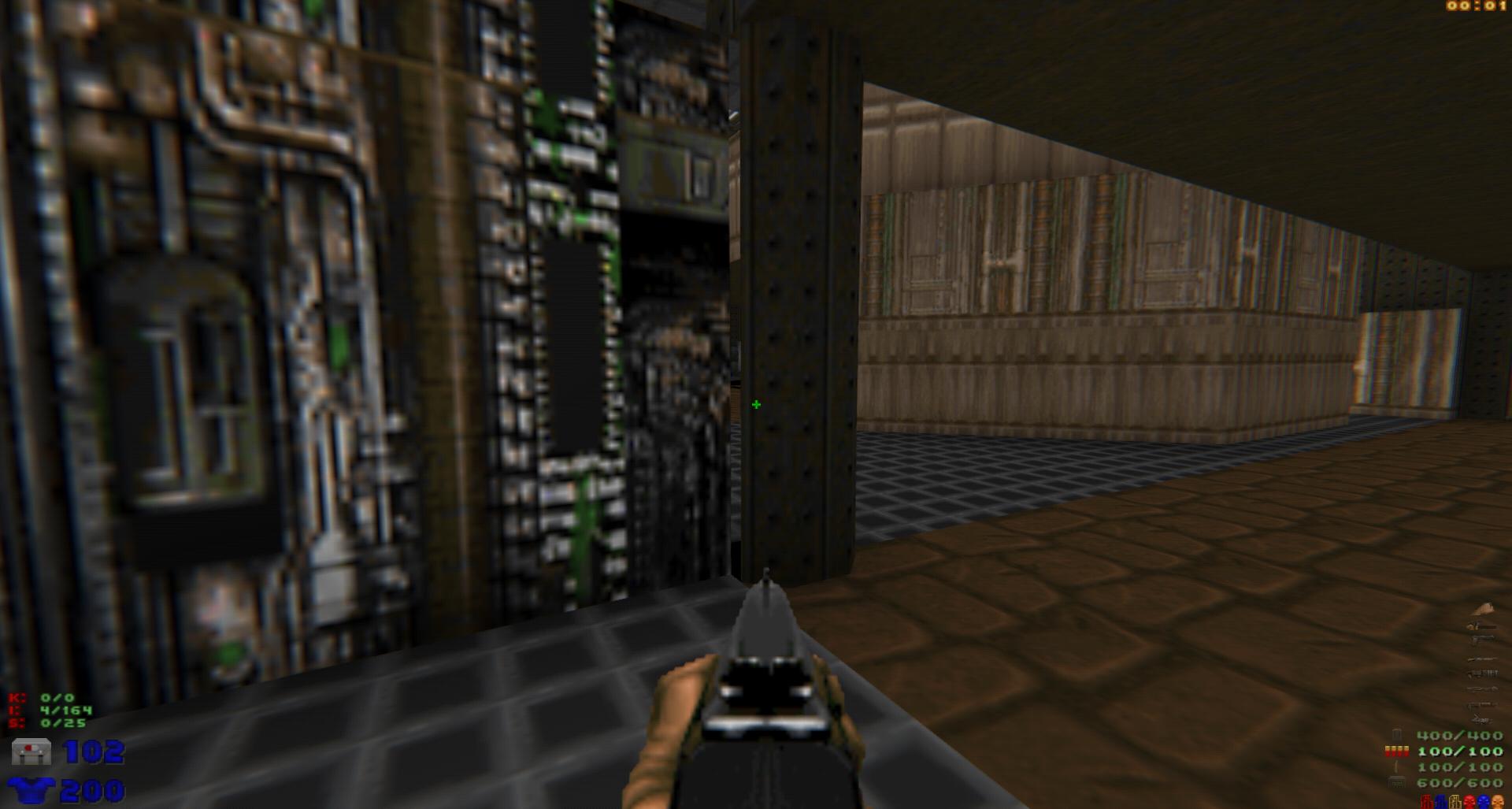 Screenshot_Doom_20210208_202113.png