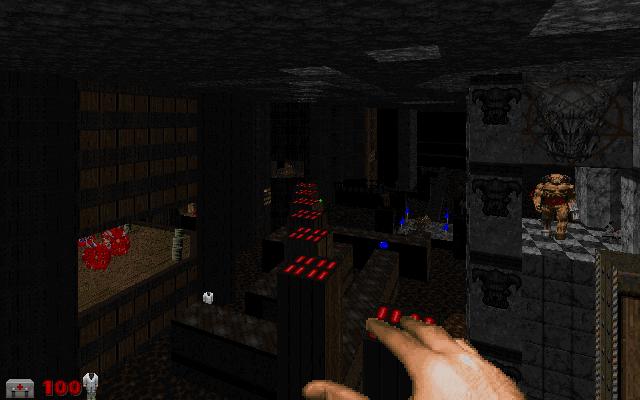 Screenshot_Doom_20210209_232318.png.5a0ae0bb00c202f6bf6f920296da221f.png